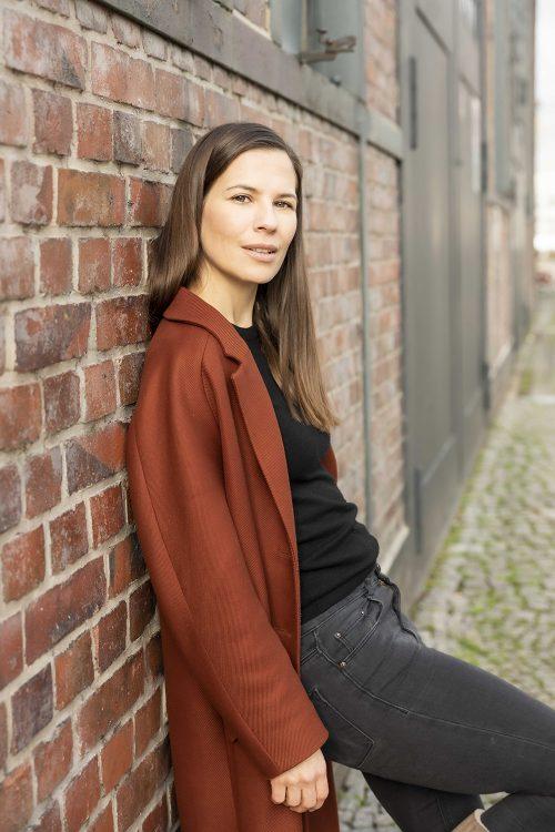 Diane_Bödrich_Uwe_Berlin_Fotograf