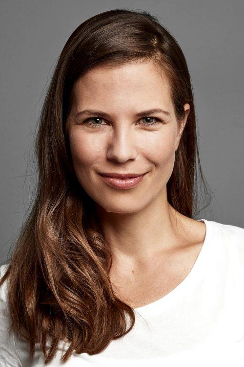 Diane Bödrich